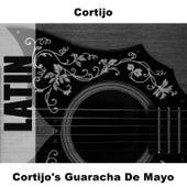 Cortijo's Guaracha De Mayo by Rafael Cortijo