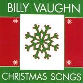 Christmas Songs by Billy Vaughn