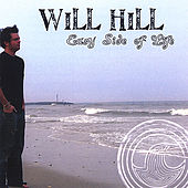 Easy Side of Life by Will Hill