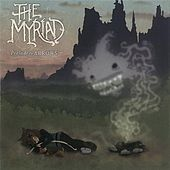Prelude to ARROWS by The Myriad