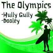 Hully Gully b/w Dooley by The Olympics