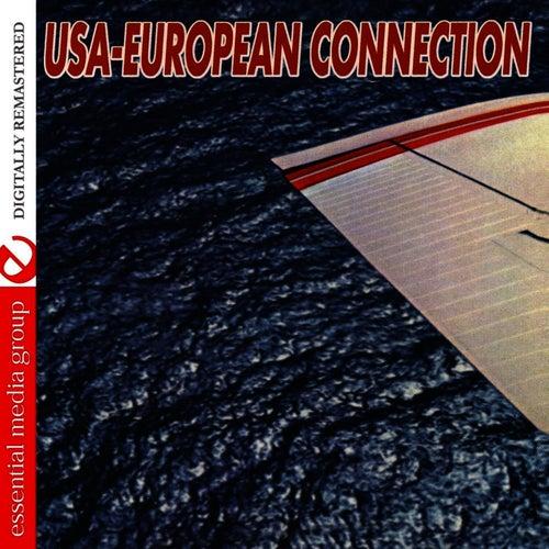USA-European Connection by USA-European Connection