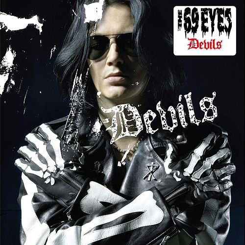 Devils by The 69 Eyes