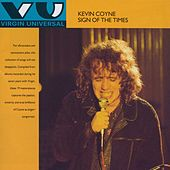 Sign Of The Times by Kevin Coyne