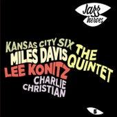 Jazz Heroes Collection 05 de Various Artists
