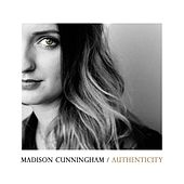 Authenticity by Madison Cunningham