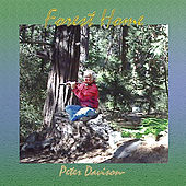 Forest Home by Peter Davison
