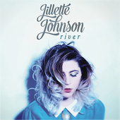River de Jillette Johnson