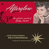 Afterglow - The Seductive Sounds of Bobby Hackett by Bobby Hackett