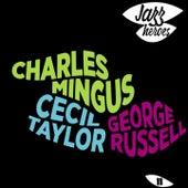 Jazz Heroes Collection 11 von Various Artists