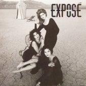 Expose' de Expose
