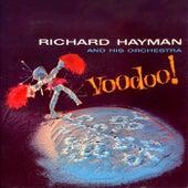 Voodoo de Richard Hayman