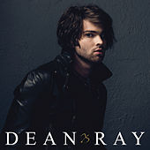 Dean Ray by Dean Ray