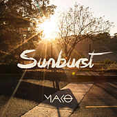 Sunburst (Radio Edit) de Mako