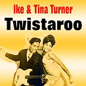 Twistaroo (23 Hits and Rare Songs) de Tina Turner