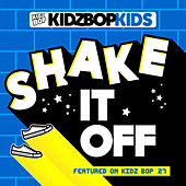 Shake It Off de KIDZ BOP Kids