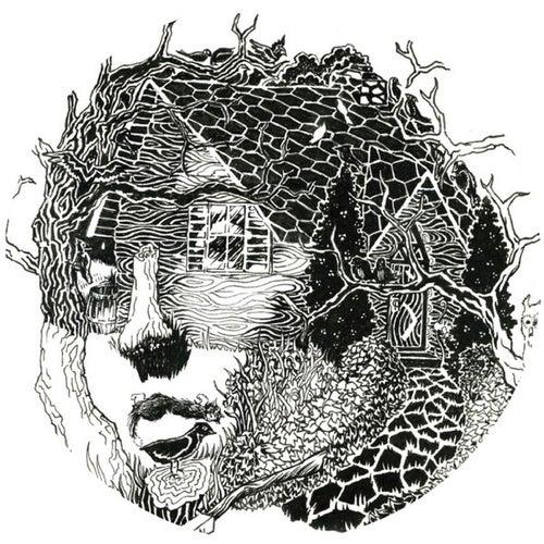 Girls Dream by Maxmillion Dunbar