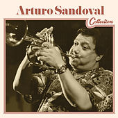 Arturo Sandoval Collection de Arturo Sandoval