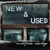 New & Used de Mudslide Charley