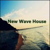 New Wave House de Various Artists
