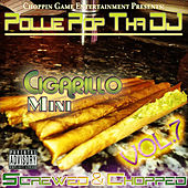Pollie Pop: Cigarillo Mini, Vol. 7 by Pollie Pop