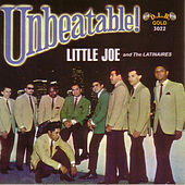 Unbeatable! by The Latinaires