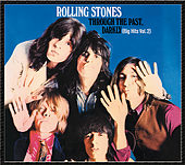 Through The Past, Darkly (Big Hits Vol. 2) [U.S.] de The Rolling Stones
