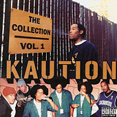 The Collection, Vol. 1 by Le