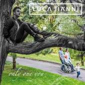 Only One You von Luca Hänni