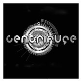 Keep Yourself Alive by Centrifuge