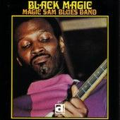 Black Magic by Magic Sam