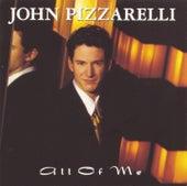 All Of Me von John Pizzarelli