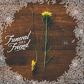 1% de Funeral For A Friend