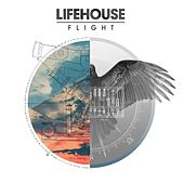 Flight de Lifehouse
