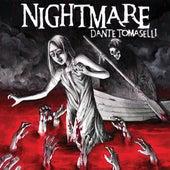 Nightmare de Dante Tomaselli