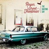 The Waiting Sky by Roger Street Friedman