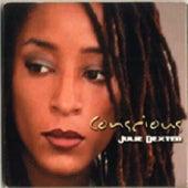 Conscious by Julie Dexter