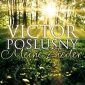 Mein Leben von Victor Poslusny