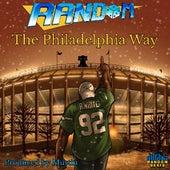 The Philadelphia Way by Random