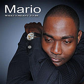 What's Meant to Be de Mario