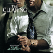 The Clearing by Craig Armstrong