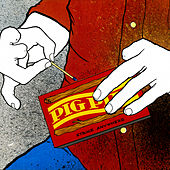 Pigpile von Big Black