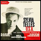 Sylvia Telles U.S.A. (Original Album Plus Bonus Tracks) von Various Artists