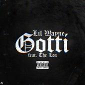 Gotti von Lil Wayne