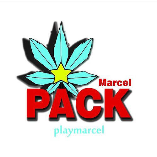 Pack by Marcel