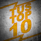 Top Ten de Various Artists