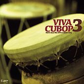 Viva Cubop 3 de Various Artists