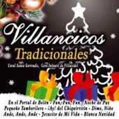 Villancicos Tradicionales de Various Artists