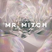 Parallel Memories de Mr. Mitch