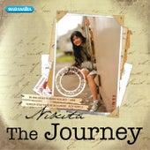 My Journey von Nikita